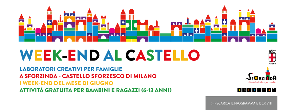Week-end al Castello