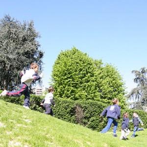 8-Giardini-partecipati-ridimensionata_quadrata