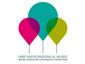 CORSO – FARE PARTECIPAZIONE AL MUSEO