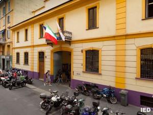 MILANO RISTORAZIONE: UN PROCESSO PARTECIPATO PER UNA NUOVA IMMAGINE DELL'AZIENDA