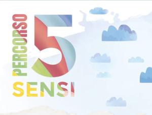 #5SENSI: ALLA SCOPERTA DELLA REALTÀ DEGLI ISTITUTI PENITENZIARI DI REGIONE LOMBARDIA