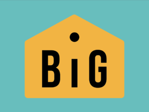 BiG | Borgo intergenerazionale Greco
