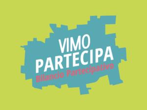 VIMO PARTECIPA – BILANCIO PARTECIPATIVO