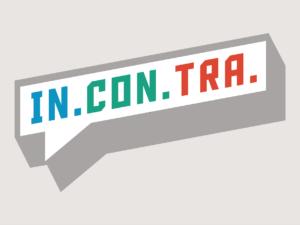IN.CON.TRA.